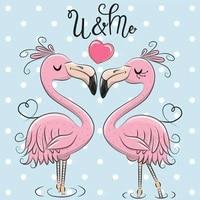 azsg flamingo clear stampsseals for diy scrapbookingcard makingalbum decorative silicone stamp crafts