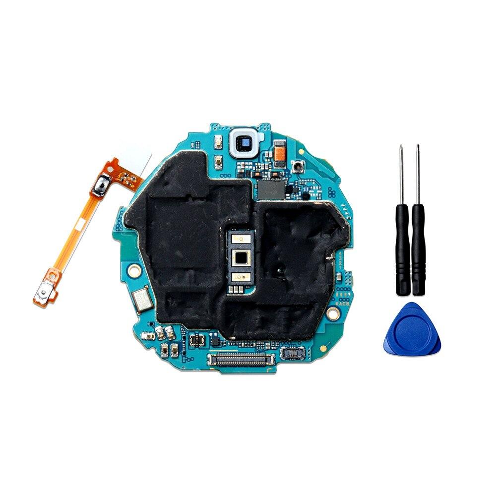 Principal de Substituição Mainboard com Ferramenta Sm-r770 para Samsung Placa Gear Clássico Sm-r770 Relógio Acessórios Mãe s3