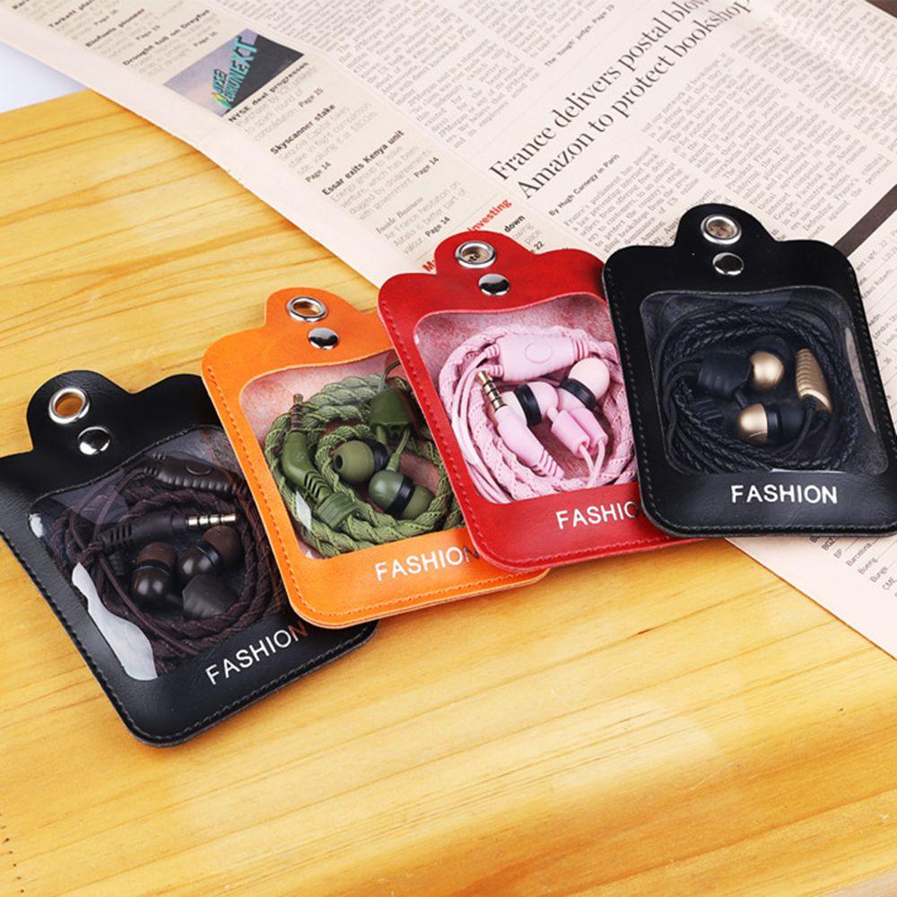 3.5 milímetros Trançado Microfone Fone De Ouvido Com Fio do Fone de ouvido In-Ear Fones de Ouvido MP3 Laptop Pulseira Fone De Ouvido para IPhone Samsung Huawei Xiaomi