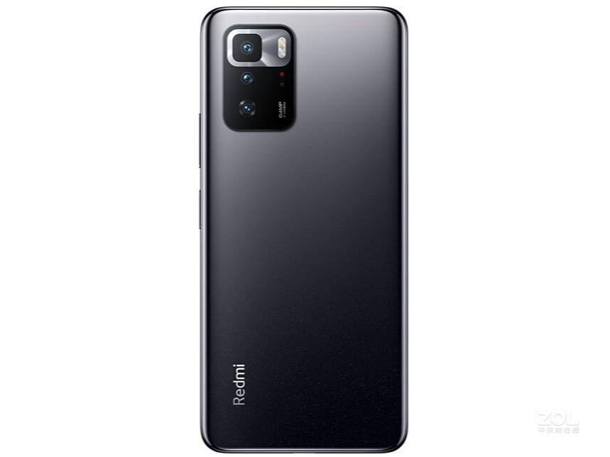 Original Xiaomi Redmi Note 10 pro NFC 5G Smartphone 8GB 128GB Dimensity 1100 android 11 Cellphone 6.5