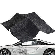 2020 ткань для ремонта царапин для автомобиля Mini Cooper R52 R53 R55 R56 R58 R59 R60 R61 Paceman Countryman Clubman coupe