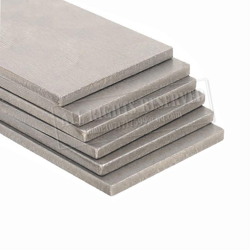 Titanium Sheet block alloy foil plate Thin 0.01mm 0.02mm 0.03mm 0.05mm 0.1mm 0.15mm
