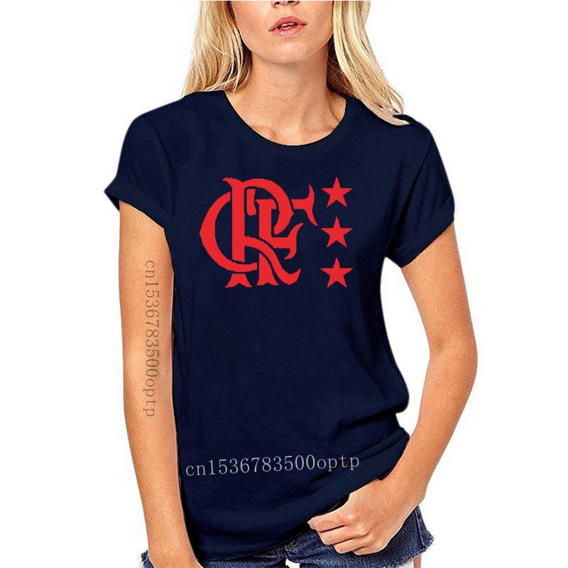 Flamenco, Liga, brasileña, nuevo Un Futbol Soccerite 2020 T Camiseta/Tee/Camiseta/camisa de las...
