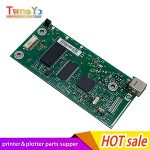 Original Q2465-60001 Q3649-60002 PCA ASSY Logic Mainboard motherboard Formatter board for LaserJet HP1010/HP1012/LJ1010 Series