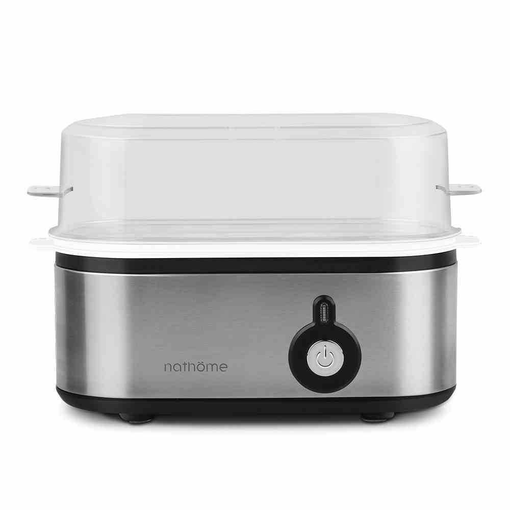 متعددة الوظائف آلة طهي البيض المنزلية الصغيرة الإفطار البيض آلة التلقائي السلطة قبالة مكافحة الجافة غلاي بيض الفولاذ المقاوم للصدأ 220 فولت