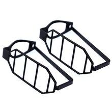 Protection du feu clignotant   Pour HONDA CRF250 rallye//CB150R /CB300R /CB1000R /CBR250RR