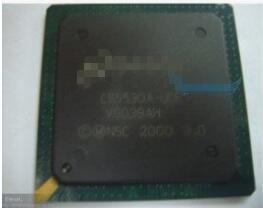 (Nuevo 100%) CS5530A-UCE CS5530A CS5530