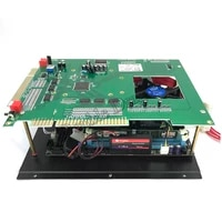 multi games 2019 in 1 game board 2 4g cpu 40g high resolution classical game for arcade game machine