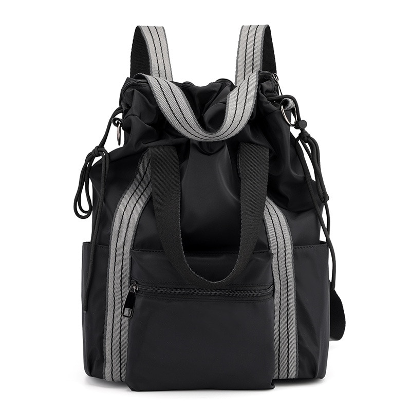 Женский рюкзак 2021, женский рюкзак, повседневный многофункциональный женский рюкзак, женская сумка на плечо, рюкзак для путешествий