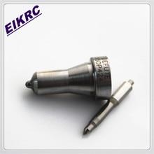 ERICK DL-150P424 DL-150P205 DL-150P244 DL-150P275 DL-150P225 moteur à injection de carburant buse