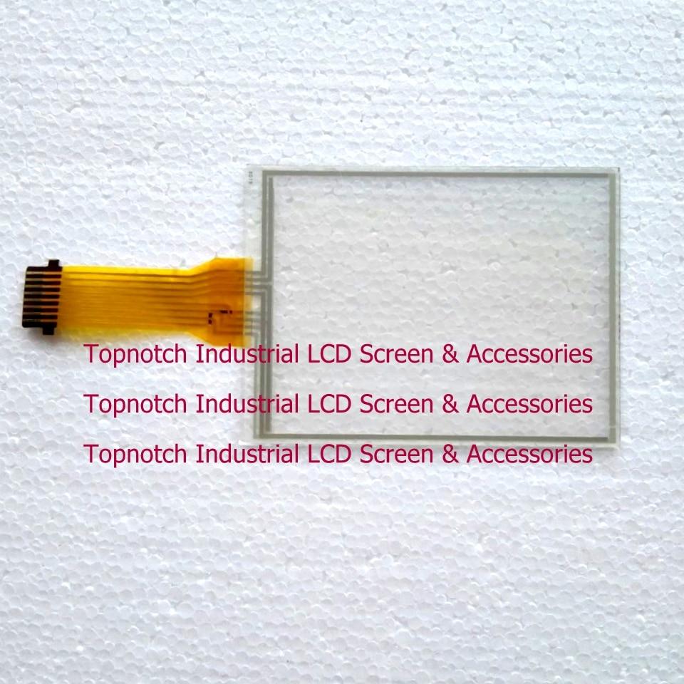 Marca nueva de pantalla táctil digitalizador para Korg Triton I30 Pad vidrio