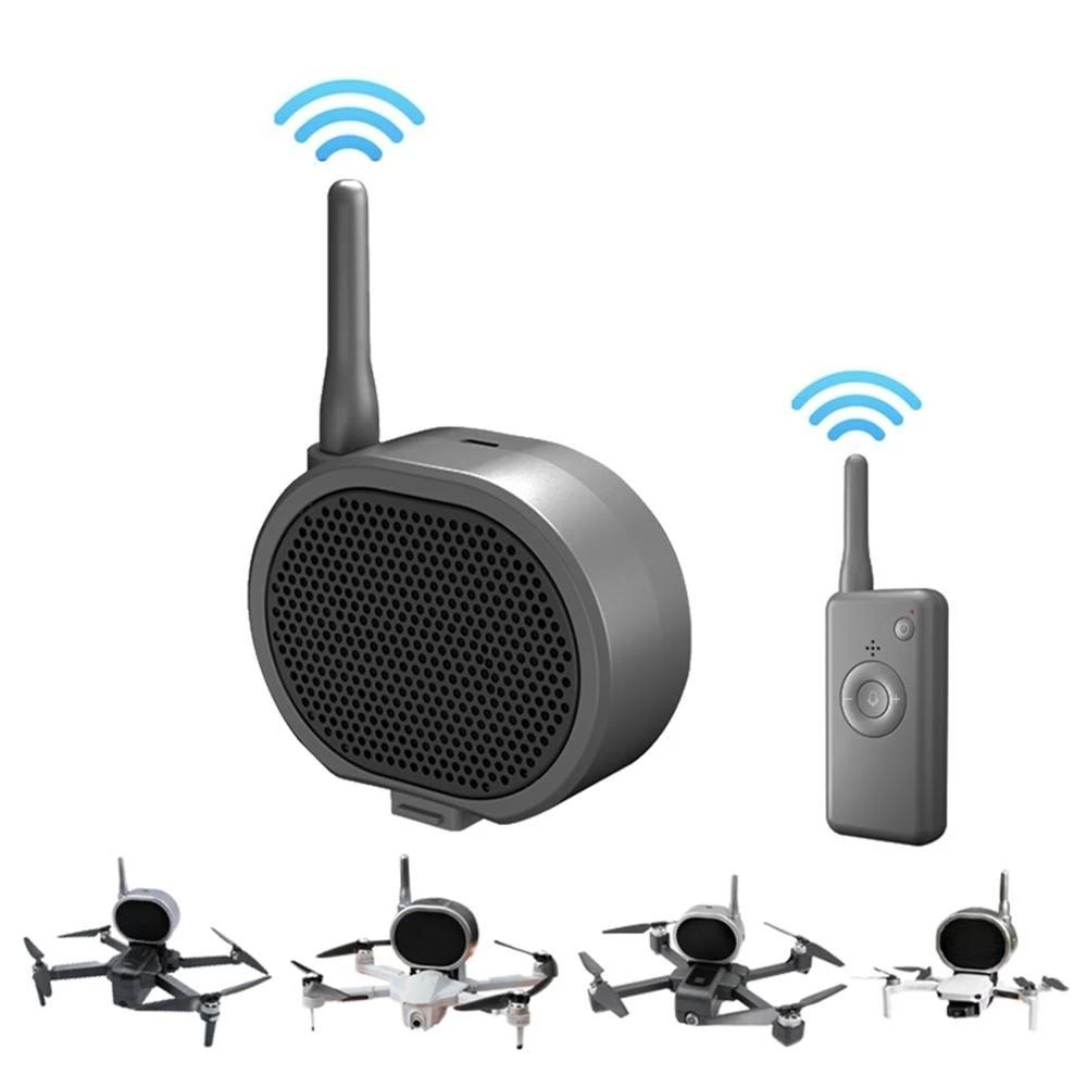 drone-speaker-megafono-altoparlante-1200m-distanza-di-controllo-per-x8se-dji-mavic-mini-2-air-2-phantom-fpv-accessori-per-droni