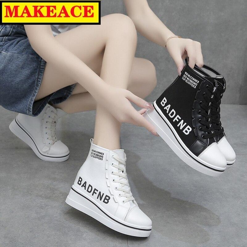Женские-кроссовки-с-высоким-верхом-универсальные-уличные-кроссовки-для-отдыха-новинка-2021