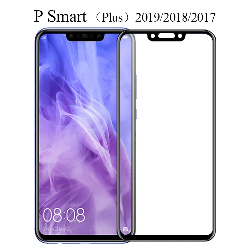 protective-glass-for-huawei-p-smart-2019-2020-2021-screen-protector-tempered-glas-on-for-huawei-p-smart-plus-2018-huawey-film