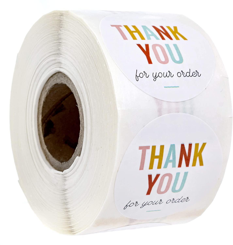grazie-per-il-tuo-ordine-adesivi-per-buste-sigillo-etichette-negozio-di-adesivi-pacchetto-aziendale-decorazione-adesivo-articoli-di-cancelleria