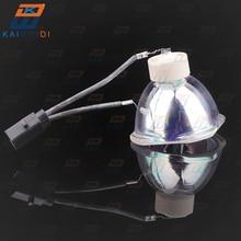 العارض مصباح V13H010L87 متوافق لمبة لإبسون BrightLink 536Wi/EB-2040/EB-2140W/EB-520/EB-525W/EB-530/EB-530S/EB-535W