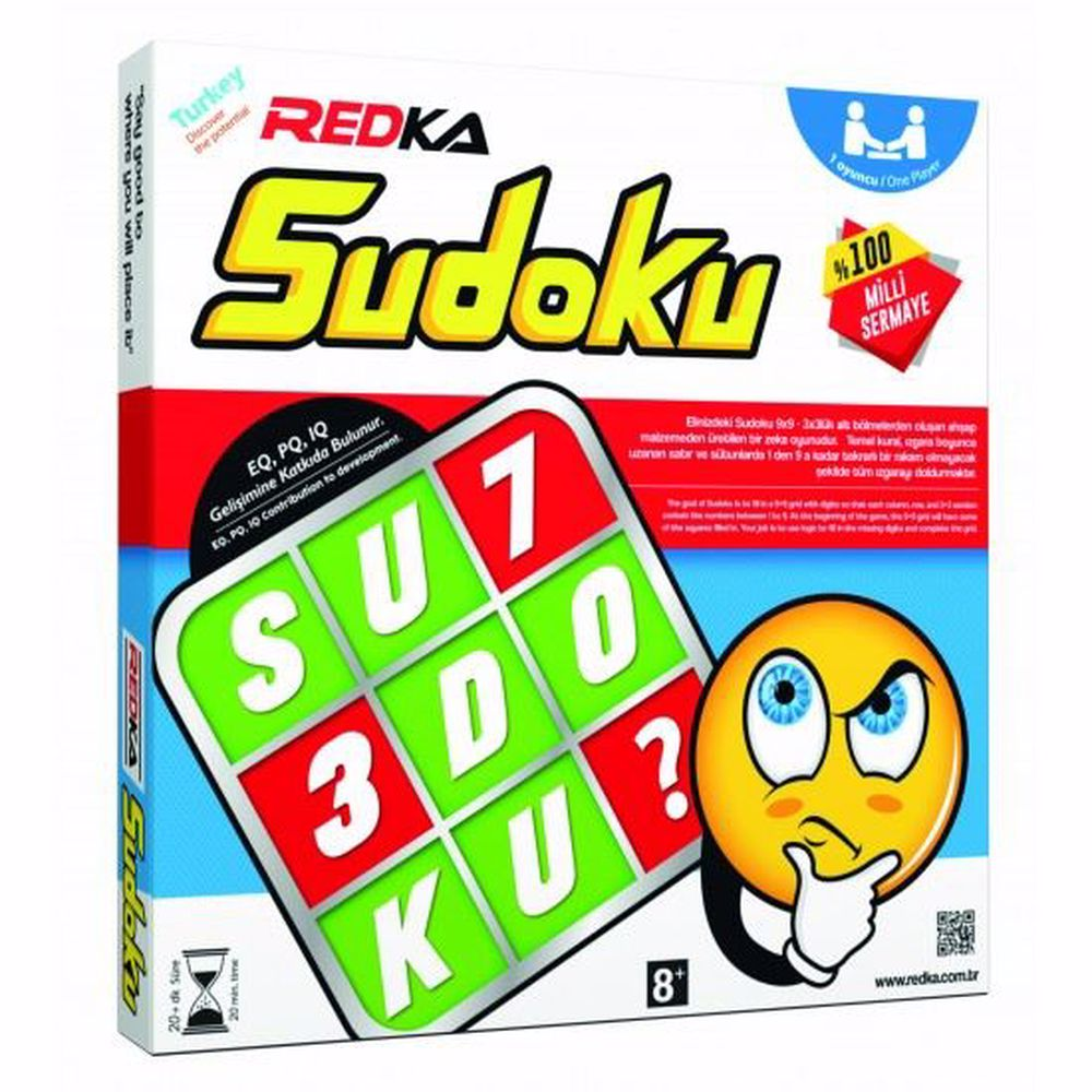 Sudoku Math Toys Wood Toys Intelligence Games Educational Toys Focus Gift Board Educational Game Craft Toy Bead Toy Action Kite