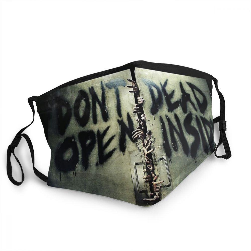 the-walking-dead-porta-per-adulti-non-usa-e-getta-viso-maschera-zombie-twd-anti-foschia-antipolvere-coperchio-di-protezione-respiratore-bocca-a-muffola