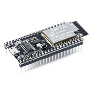 Esp-12K Wireless Wifi Module Esp32 S2 Esp8266 Development Board Module Node Mcu-32-S2