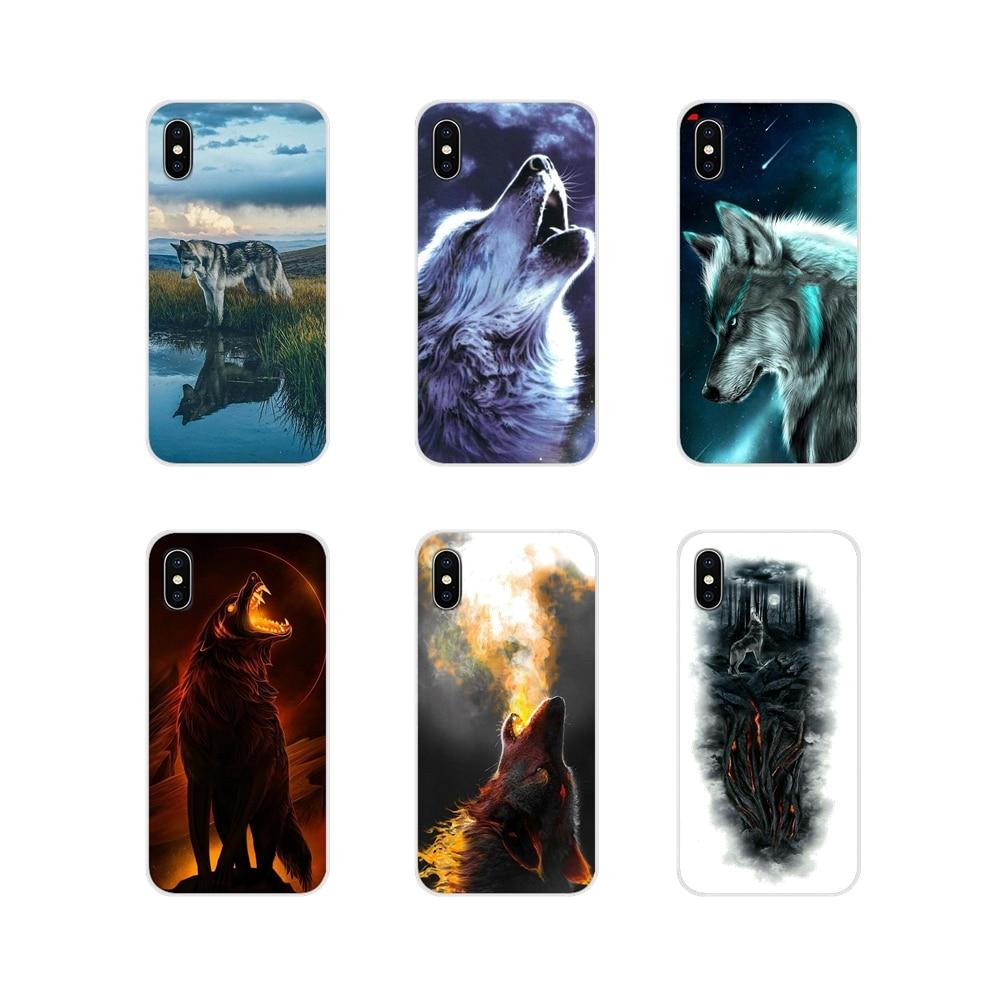 Funda de teléfono móvil para Oneplus 3T 5T 6T Nokia 2 3 5 6 8 9 230, 3310, 2,1, 3,1, 5,1, 7 2017, 2018
