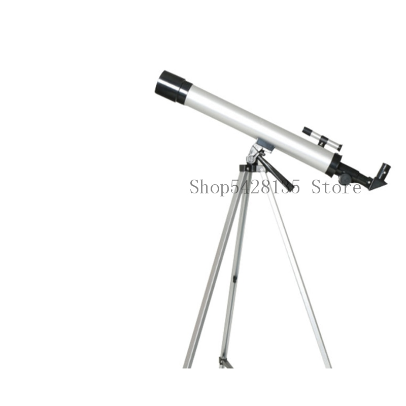Professional Astronomical Telescope Eyepiece High-Power 120 Times Zoom HD Record For Child Gift Deep Space Star View Moon