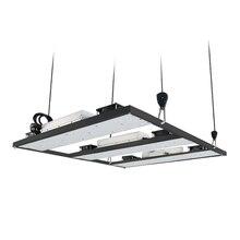 240W 480W 720W Led lámpara de luz para las plantas de espectro completo flores de plántulas de Samsung LM301B LM301H Meanwell conductor crece la luz