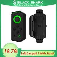 Геймпад Black Shark 2, оригинальный портативный игровой Bluetooth контроллер Rocker для телефона Black Shark, Xiaomi Mi Redmi