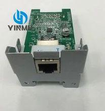 refubish Printer Network card For Canon IR2318L IR2320 IR2320 IR2420 IR2422 Nw If Adapter In-E14 E14 Network card  FK2-8240