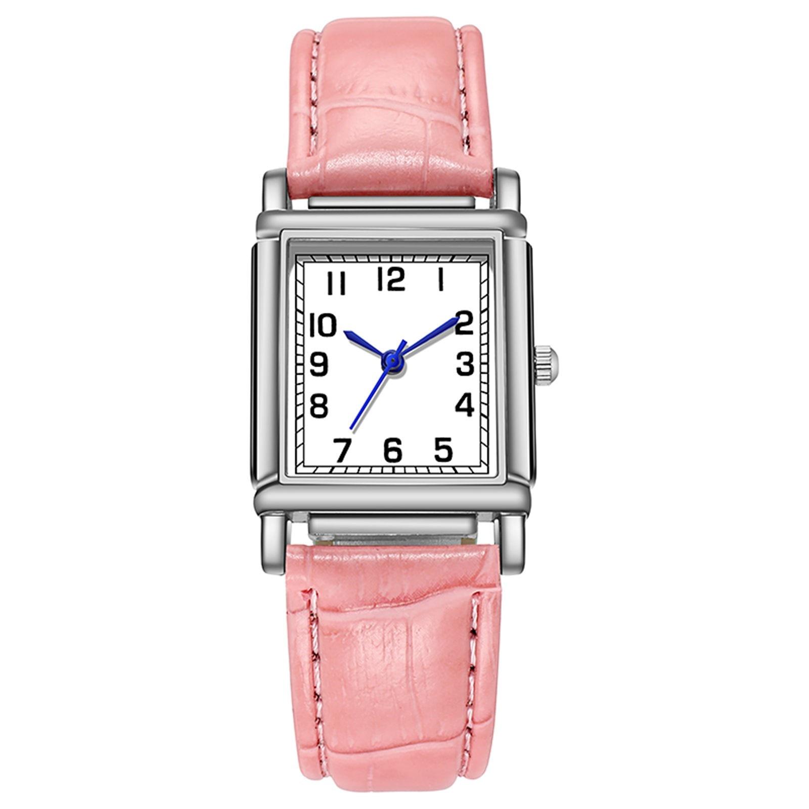 Silvery Luxury Woman Mechanical Wristwatch Stainless Steel Gmt Watch Top Brand Sapphire Glass Female