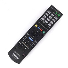 New Original Remote Control RM-AAU113 For Sony RM-AAU114 RM-AUU120 STR-CT550 STR-CT550WT Home Audio