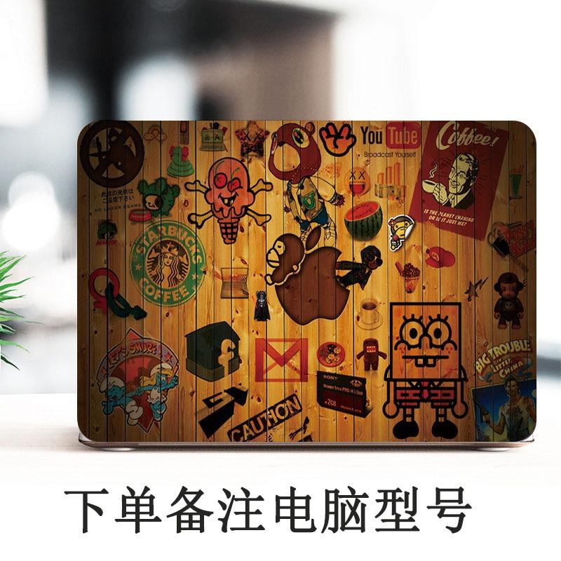 جراب كمبيوتر محمول لهاتف Huawei Matebook ، جديد لعام 2020 ، لهاتف Huawei Matebook D15 D14 /Huawei Matebook 13 14 X Pro 13.9 لـ Honor MagicBook 14 MagicBook ، 15 بوصة