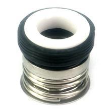 "5/8"" Inner Diameter Water Pump Mechanical shaft seal Single Coil Spring for Self-priming pump T-166"