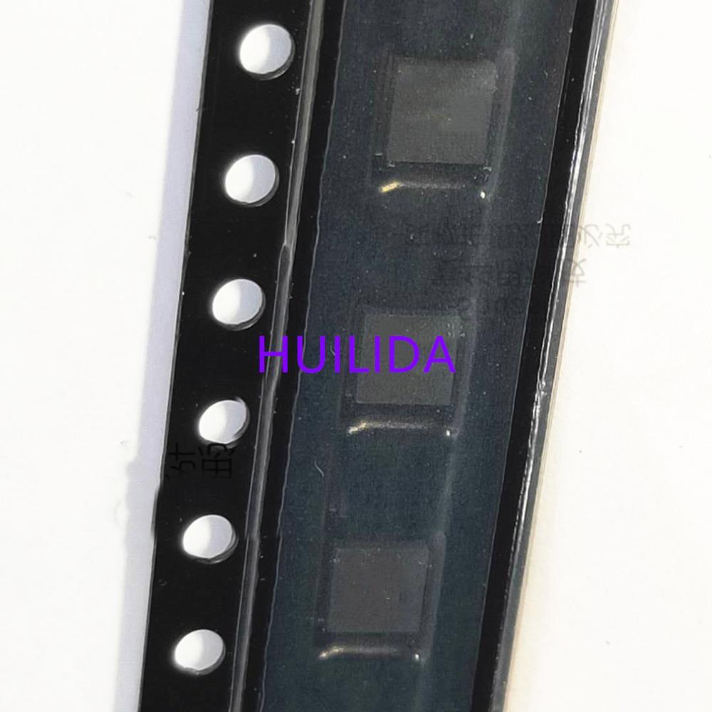 10 unids/lote AOC2802 AOS WLCSP-4 100% nuevo Original