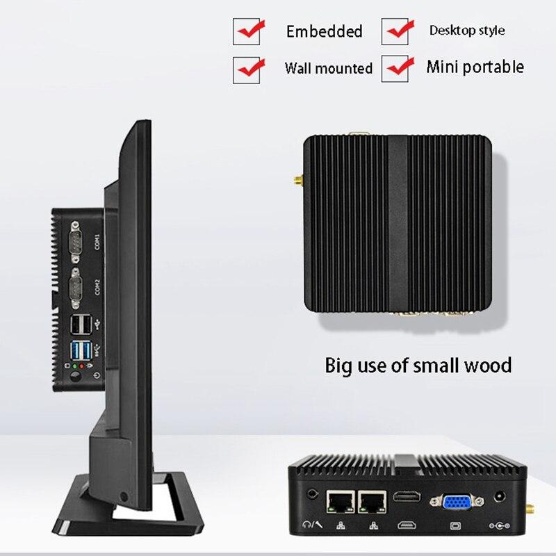 j1900quad-core-mini-industrial-computer-barebones-dual-network-4g-fanless-industry-computer-suitable-for-officeus-plug