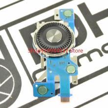 95%NEW Function Board Button Flex Cable For SONY NEX-5 NEX5 NEX-3 NEX3 Keyboard Key Digital Camera R