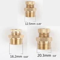 pt14 38 12%e2%80%98%e2%80%99 brass male thread air compressor water drain valve replacement
