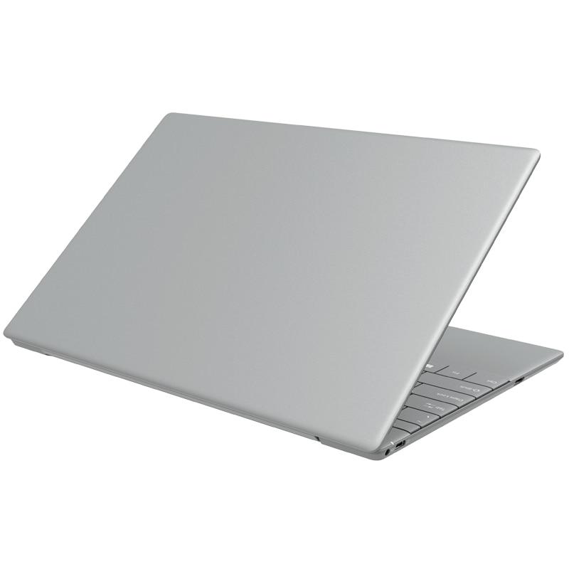 Notebook intel i5 i7 core, mais barato do computador 8gb ram slim 15.6 polegadas, notebook gamer com janela ssd