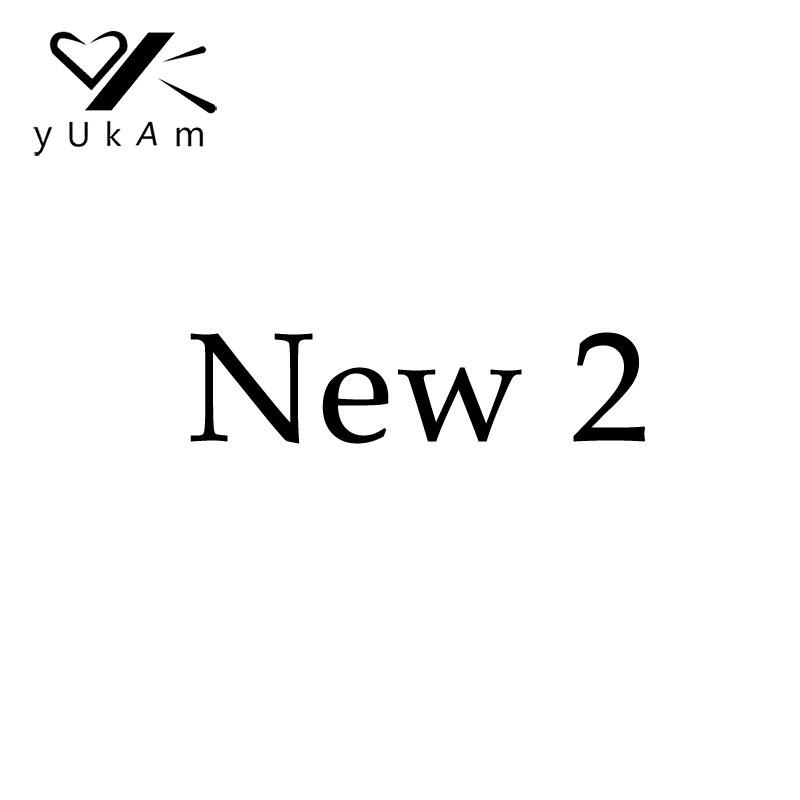 YUKAM nuevo 2