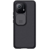 for xiaomi 11 case with slide camera covercam shield with camera protection lens protection for mi 11 case