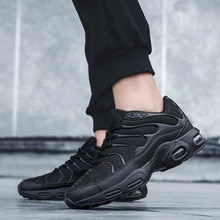 Heidsy Fashion Sneakers Shoes Men Casual Shoes Men New Air Mesh Breathable Shoes Plus Size 47 Zapatillas Hombre Men Casual Shoes