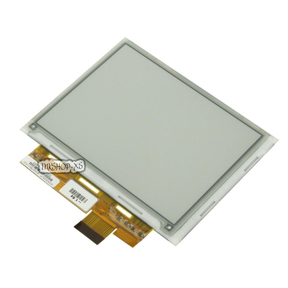 "Original ED050SC5 5 ""e-tinte LCD Bildschirm Für Pocketbook 515 Ersatz LCD Display"