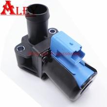 EHV115 YG780 BM5Z-18495-A BM5Z 18495 A BM5Z18495A Heater Water Control Valve Heater Water Solenoid V