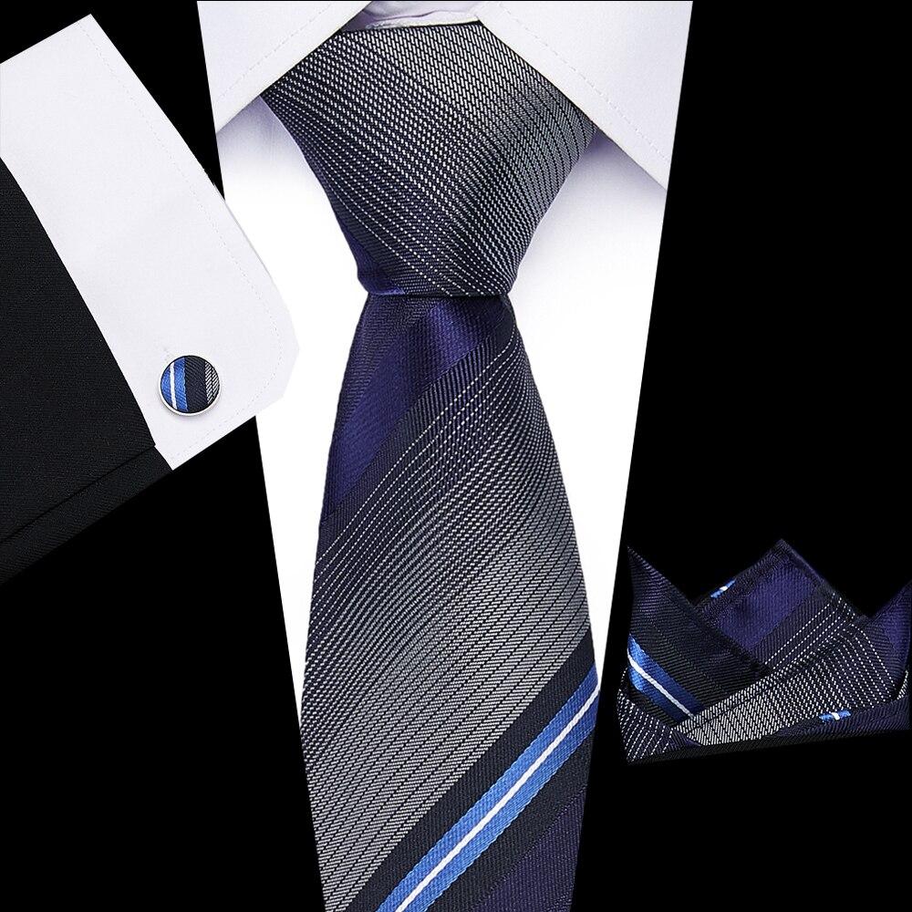 mens ties silk tie slim business wedding necktie blue ties men polka dot ties for men gravata 8cm men shirt accessories Silk Men Tie Pink Floral Neck Ties for Men Luxury Silk Necktie Handkerchief Fashion Designer Business Wedding Mens Ties