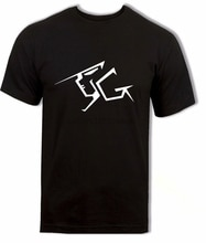 Camiseta de gundam terno móvel anime mangá gráfico logo t masculino unisex topo s-xxl 35th 30th 40th 50th aniversário camiseta