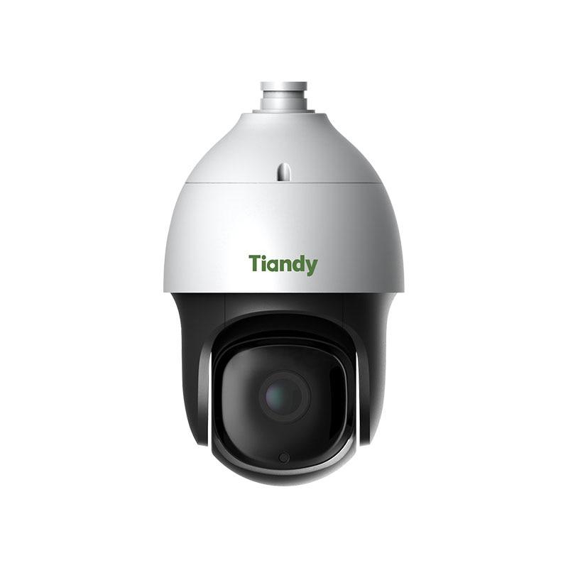 كاميرا مراقبة لاسلكية 5 مليون HD بانورامية AI كاميرا مراقبة 33 مرة زووم بصري IP67 مراقبة وكاميرا ip