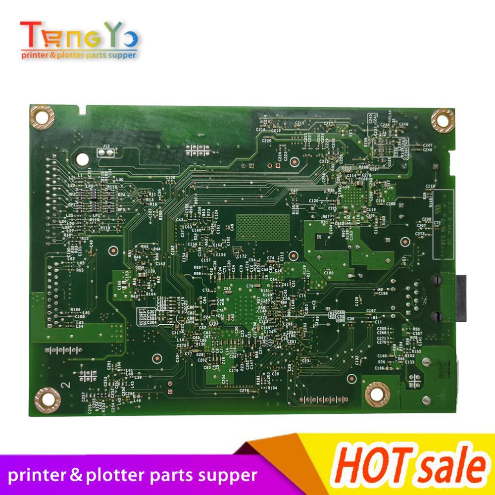 Original CZ231-60001 PCA ASSY Logic Mainboard motherboard Formatter Board for HP LaserJet MFP M225 M226 M225DN M226DN Series