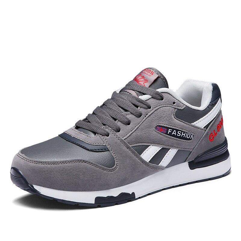 YWYGMZ-Zapatos informales para Hombre zapatillas ligeras y transpirables, deportivas, Calzado De deporte,...