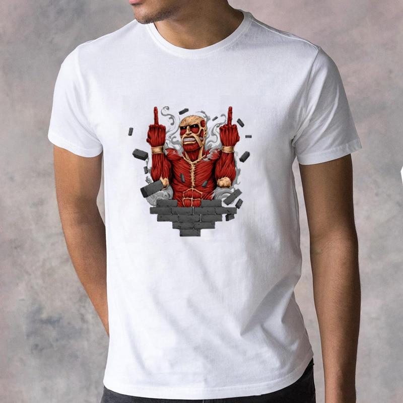 camiseta-de-anime-de-ataque-a-titan-para-hombre-camisa-hipster-de-dibujos-animados-japoneses-moda-vintage-de-verano-2021