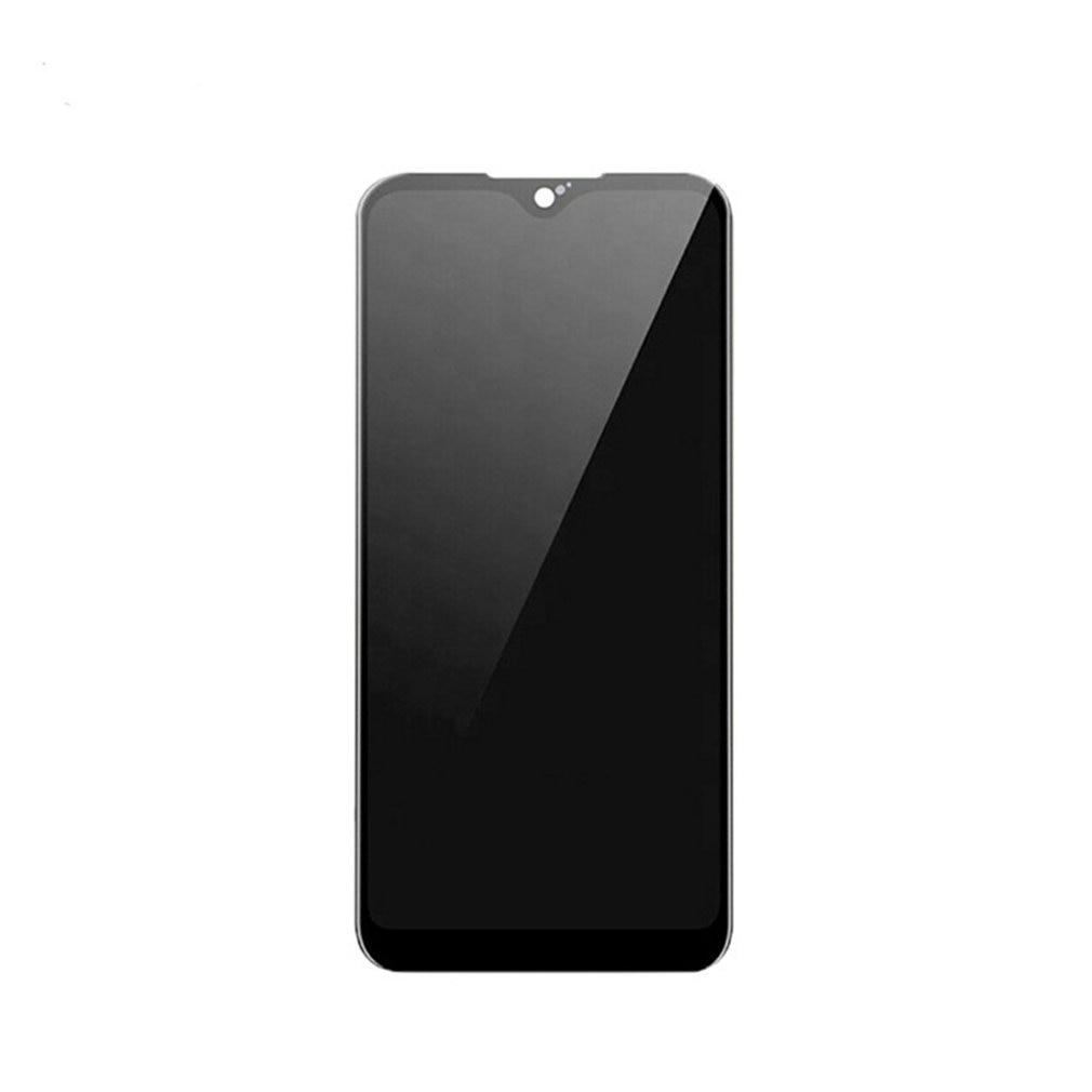 A015M شاشة تجميع الشاشة الداخلية 16 مليون لون 1024 دقة شاشة بالسعة للهاتف المحمول