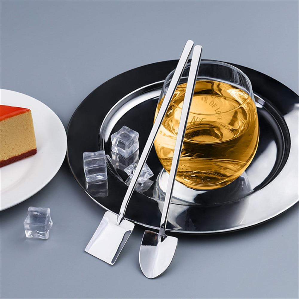 AliExpress - New 304 stainless steel tableware set watermelon spoon creative ice spoon tea spoon dessert coffee ice cream tea spoon